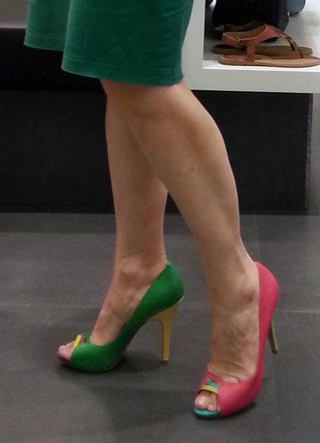 9west shoes
