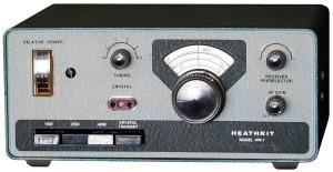 Heathkit_HW-7