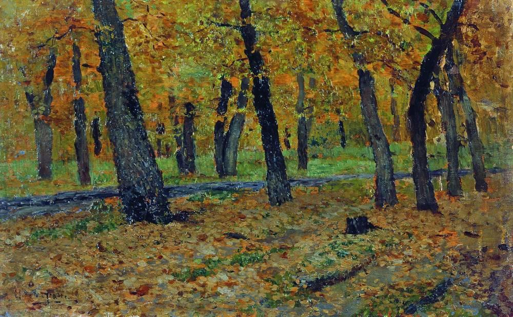oak-grove-autumn-1880