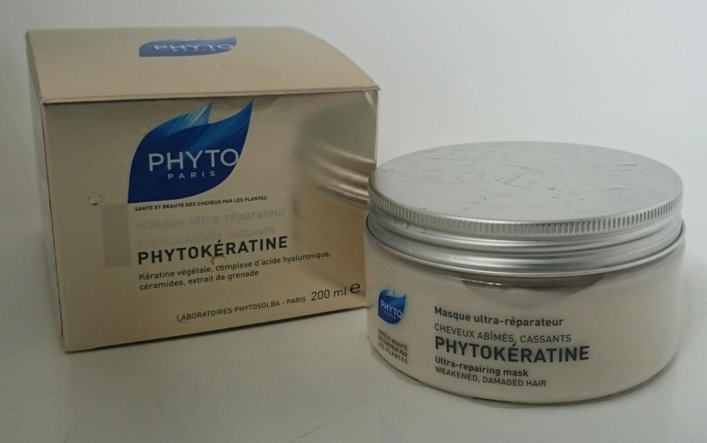 phytomask3