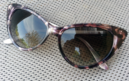 sunglasses-cat