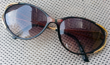 sunglasses-paloma