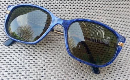 sunglasses-pcardin