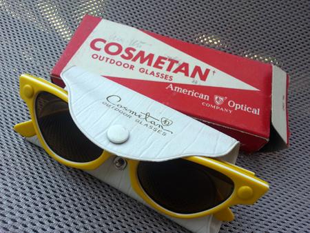 sunglasses-yellow-cat1