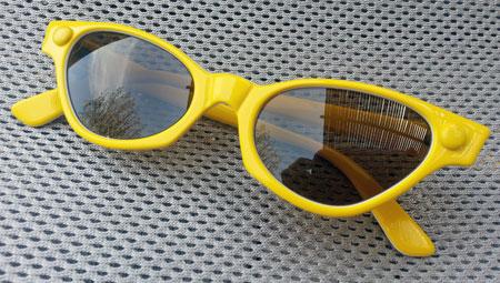 sunglasses-yellow-cat2