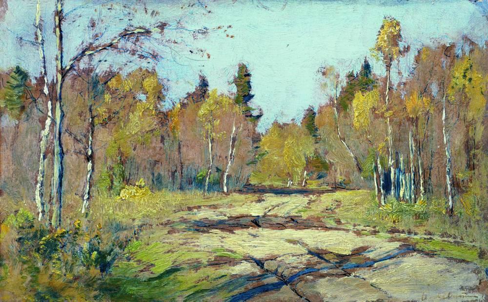 sunny-autumn-day-1897